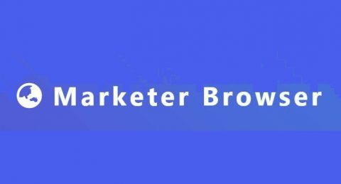 MarketerBrowser Coupon Codes