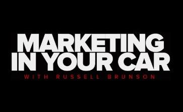Marketinginyourcar.com Coupon Codes