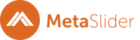 MetaSlider Coupon Codes