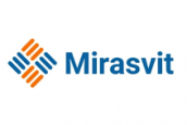 Mirasvit Coupon Codes