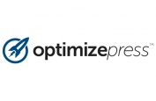 OptimizePress Coupon Codes