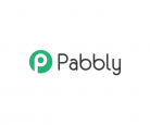 Pabbly coupon codes