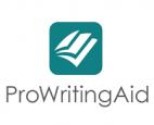 ProWritingAid Coupon Codes