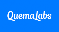 QuemaLabs Coupon Codes