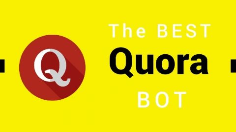 QuoraBots coupon codes