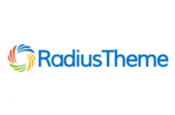 RadiusTheme Coupon Codes