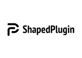 ShapedPlugin Coupon Codes