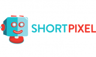ShortPixel Coupon Codes