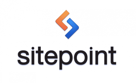 SitePoint Coupon Codes