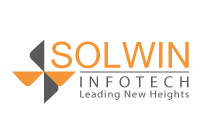 Solwin Infotech Coupon Codes