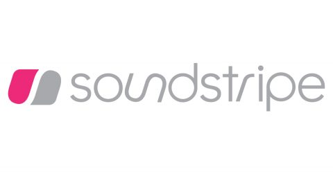 Soundstripe Coupon Codes
