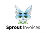 Sprout Invoices Coupon Codes
