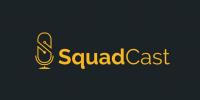 SquadCast.fm Coupon Codes