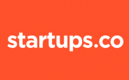 Startups.com Coupon Codes