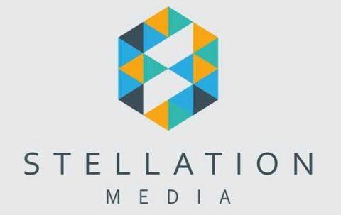 Stellation Media Coupon Codes