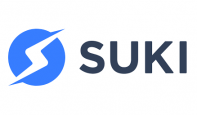 SukiWP Coupon Codes
