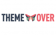 Themeover Coupon Codes
