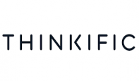 Thinkific Coupon Codes