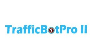 TrafficBotPro coupon codes