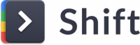 Tryshift Coupon Codes