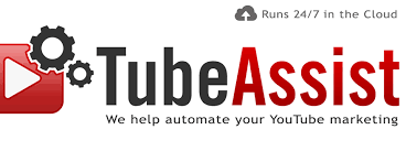 TubeAssistPro Coupon Codes