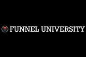 University coupon codes