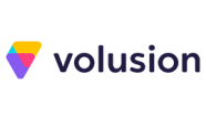 Volusion Coupon Codes