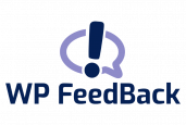 WP FeedBack Coupon Codes
