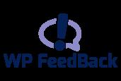 WP FeedBack Coupon Codes