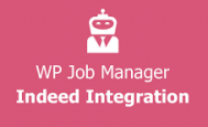 WP Job Manager Coupon Codes