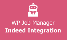 Wp Job Manager Coupon Codes Up To 65 Off Black Firday Cyber Monday Sale 2020