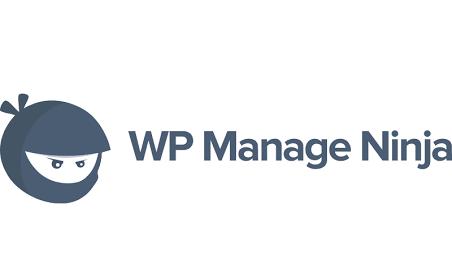 WP Manage Ninja Coupon Codes
