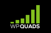 WP Quads Pro Coupon Codes