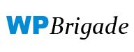 WPBrigade Coupon Codes