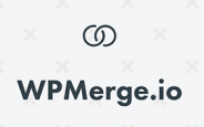 WPMerge.io Coupon Codes