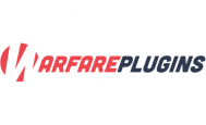 Warfare Plugins Coupon code
