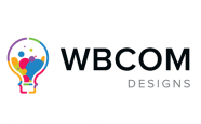 Wbcom Designs Coupon Codes