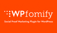 Wpfomify Coupon Codes