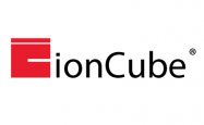 ionCube Coupon Codes