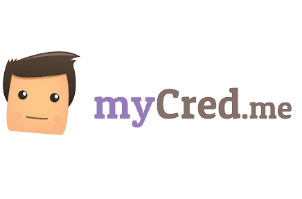 myCred Coupon Codes