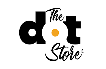 theDotstore Coupon Codes