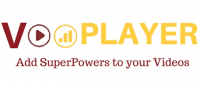 vooPlayer Coupon Codes