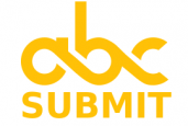 AbcSubmit Coupon Code