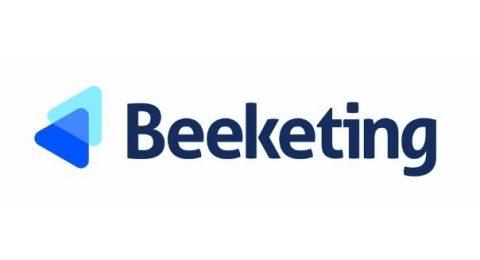 Beeketing Coupon Codes