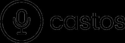Castos Coupon Codes