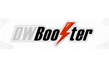 DWBooster Coupon Codes