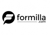 Formilla Coupon Codes
