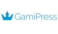 GamiPress Coupon Codes