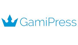 GamiPress Coupon Codes