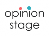 Opinion Stage Coupon Codes